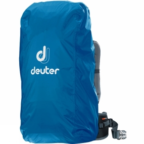 Deuter Raincover 3  (45-90L)