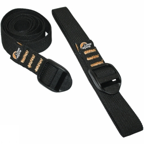 Lowe Alpine Accessory Strap 20mm x 1m (Pack of 2)
