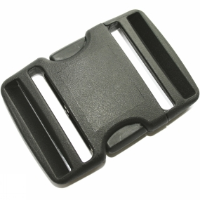Lowe Alpine Side Squeeze Buckle 50mm