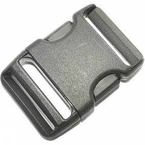 Lowe Alpine 38mm Side Squeeze Buckles (x20 in Jar)
