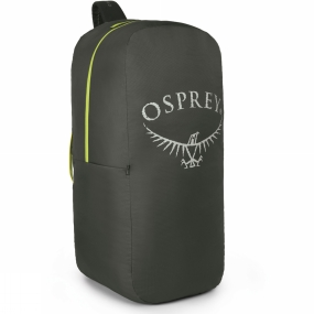 Osprey Airporter Large (70-110L)