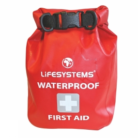 waterproof-first-aid-kit