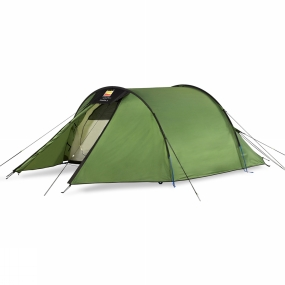 Wild Country Tents Hoolie 2 Tent