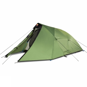 Wild Country Tents Trisar 2 Tent