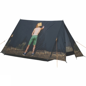 image-tent