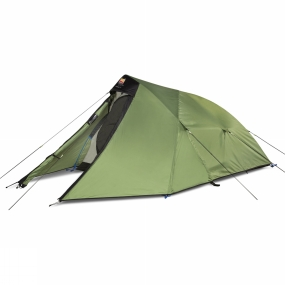 Wild Country Tents Trisar 3 Tent