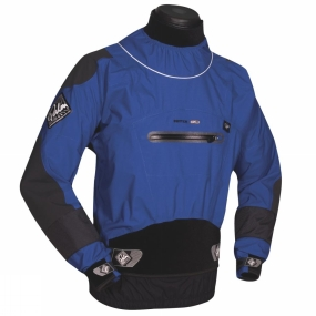 Palm Palm Switch LS Paddle Jacket Assorted/Mixed