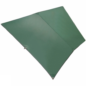 terra-nova-competition-tarp-1-green