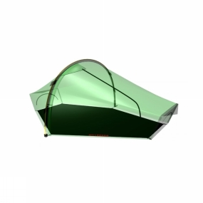 Hilleberg This tough groundsheet helps to protect both your tents floor from abrasion and also to keep the ground moisture from rising in the vestibule.