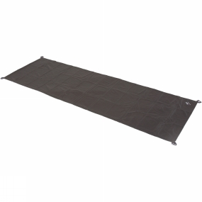 Rab Nylon Ground Cloth 142cm x 214cm