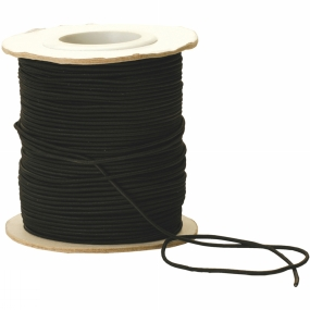 shockcord-roll-3mm-x-100m