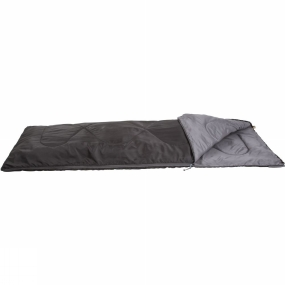 Blue Mountain Sky 150 SQ Sleeping Bag