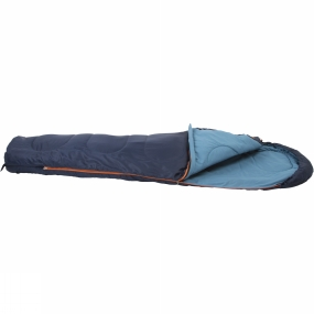 Blue Mountain Sky 150 Sleeping Bag