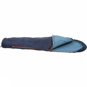 Blue Mountain Kids Sky 150 Sleeping Bag