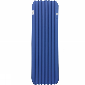 Kelty Kelty Recluse 3.0i Sleeping Pad Royal Blue