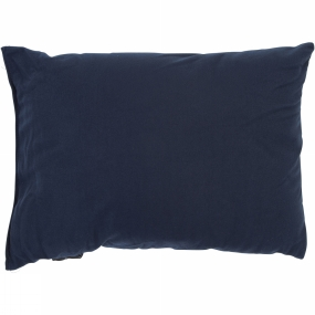 Blue Mountain Deluxe Pillow