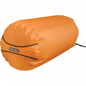 Therm-a-Rest Therm-a-Rest NeoAir Pump Sack Daybreak Orange