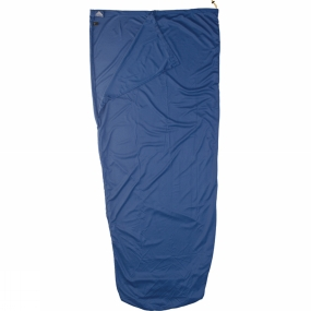 Kelty Kelty Wicking Liner Ocean