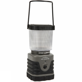 Blue Mountain StormForce Lantern 8W