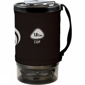 Spare Cup 1.8L