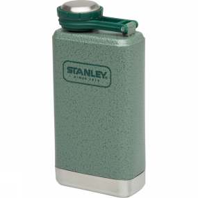 stanley-adventure-stainless-steel-flask-green