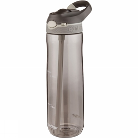 Contigo Contigo Ashland Autospout Bottle 720ml Smoke