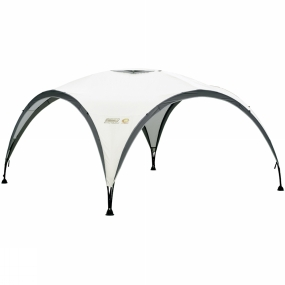 Coleman Event Shelter 3.5 x 3.5m (12 x 12ft)