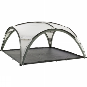 Coleman Event Shelter Deluxe Groundsheet 15x15ft