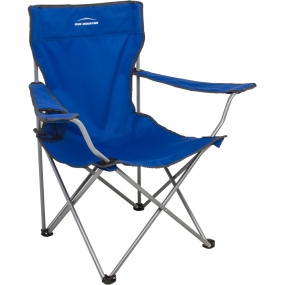 Blue Mountain Folding Chair