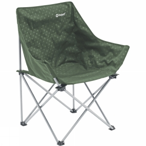 Outwell Outwell Sevilla Chair Green