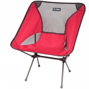 Helinox Chair One Red Review thumbnail
