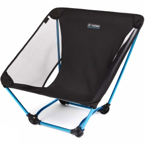 Product image of Ground Chair