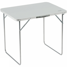 Vango Rowan Table 80cm