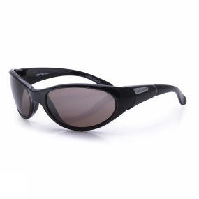 Bloc Hawkeye Sunglasses