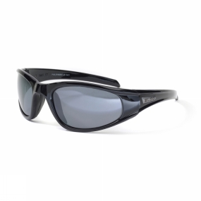 Bloc Stingray XR Polarised Sunglasses