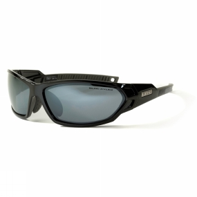 Bloc Scorpion Polarised Sunglasses