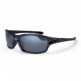 Bloc Daytona Polarised Sunglasses