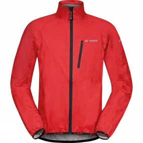 Mens Drop Jacket III