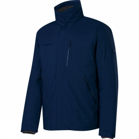 men-kian-5-s-jacket