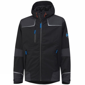 Men's Chelsea Shell Jacket