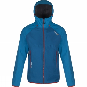 Mens Imber Jacket