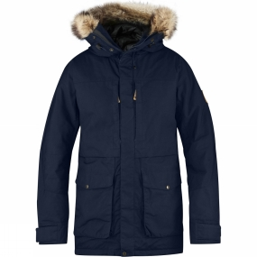 mens-barents-parka