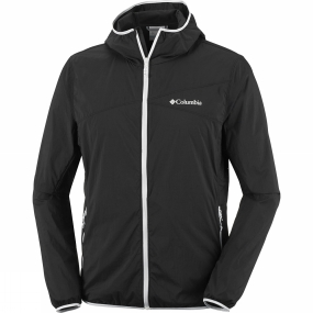 mens-addison-park-windbreaker-jacket