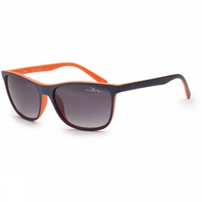 Bloc Coast Sunglasses