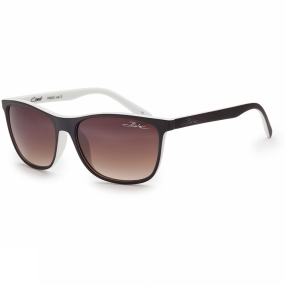 Bloc Bloc Coast Sunglasses Brown