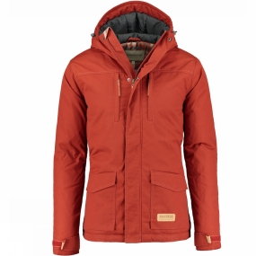 Ayacucho At Gr8outdoors Co Uk