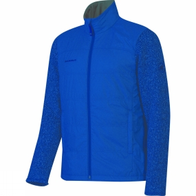 Mens Trovat Advanced ML Jacket