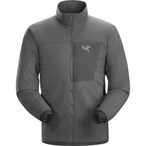 Arc'teryx Men's Proton LT Jacket