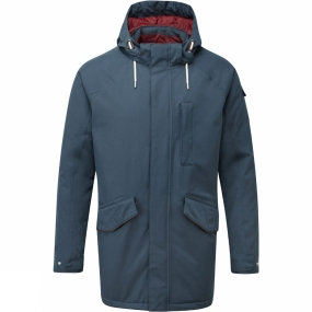 Craghoppers Craghoppers Mens 250 Jacket Storm Navy