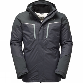 mens-icy-storm-jacket